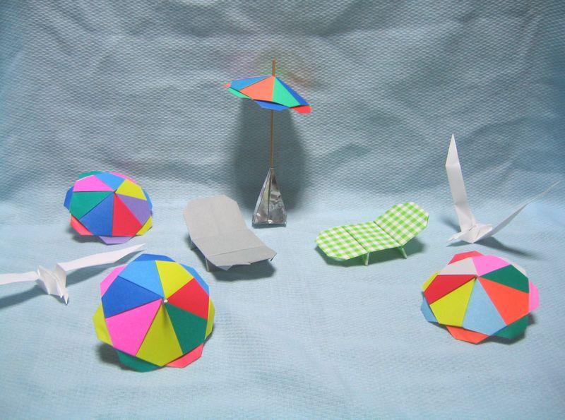 バラ 折り紙 夏の折り紙 : kinmokusei-9.cocolog-nifty.com